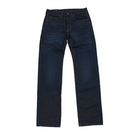 3301 Straight Jeans 51002-4639-89
