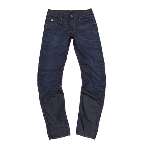 Arc 3D Slim Jeans 51030-4639-89