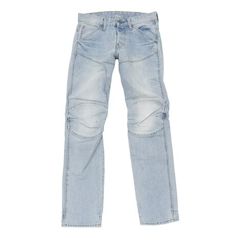 5620 G-Star Elwood 3D Tapered Jeans D01517-5689-424