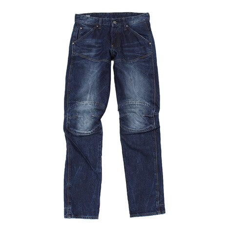 5620 G-Star Elwood 3D Tapered Jeans D01517-5689-89