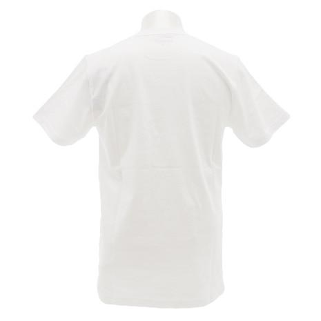 CONTRAST POCKET Tシャツ I022967029017SS