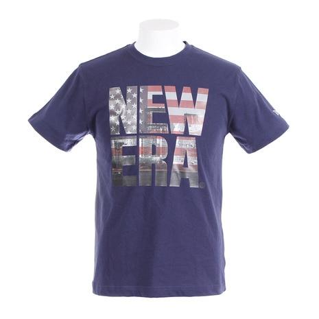 半袖Tシャツ 11403742