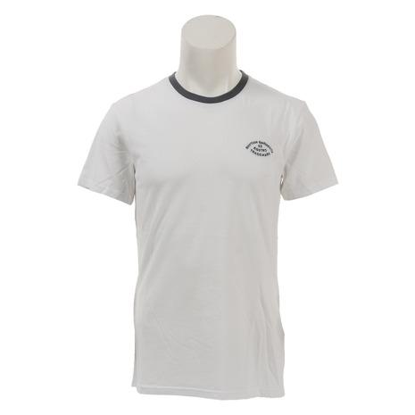 【多少の傷汚れありの為大奉仕】RINGER Tシャツ