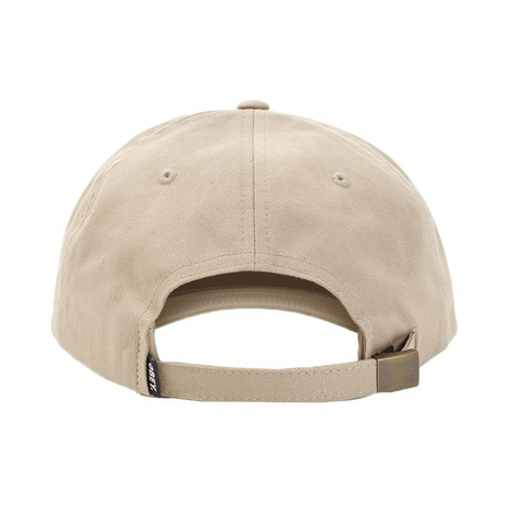 INTERNATIONALSTRAPBACK 100570081KHA18FA