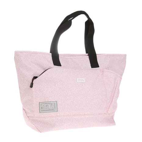 TOTE BAG NOISE 5176012