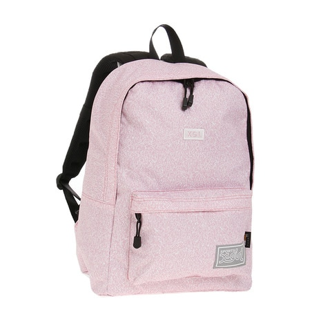 BACKPACK NOISE 5176011
