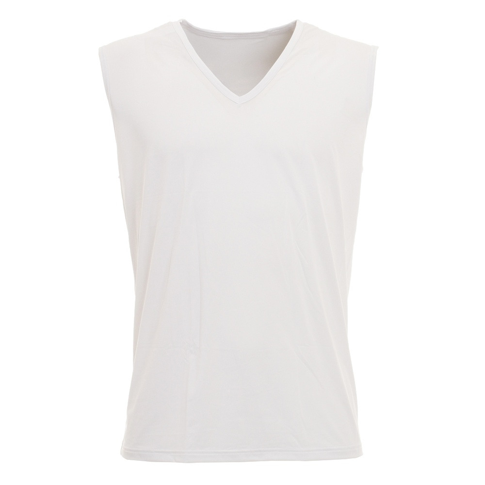 アンダ-シャツ ホワイト