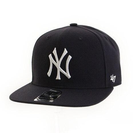 Yankees Sure Shot 47 CAPTAIN B-SRS17WBP-NY0