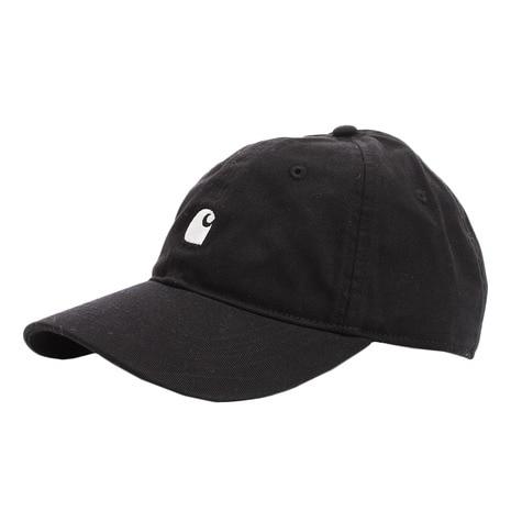 MAJOR CAP I022782899017F