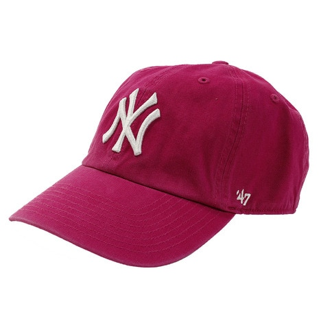 Yankees 47 CLEAN UP B-RGW17GWSNL-OH