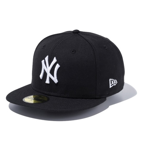 59FIFTY ニューヨーク・ヤンキース キャップ 12336660