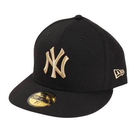 59FIFTY ニューヨーク・ヤンキース キャップ 12336663