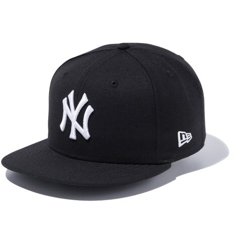 9FIFTY ニューヨーク・ヤンキース キャップ 12336621
