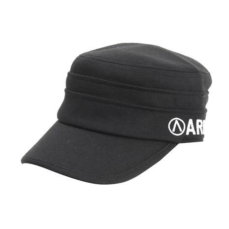 1POINT WORK CAP ABNJ701 BLK ABNJ701 BLK