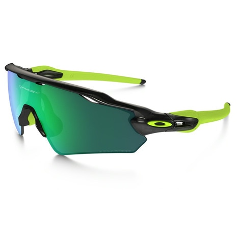 RADAR EV PATH POLARIZED ASIA FIT OO9275-07