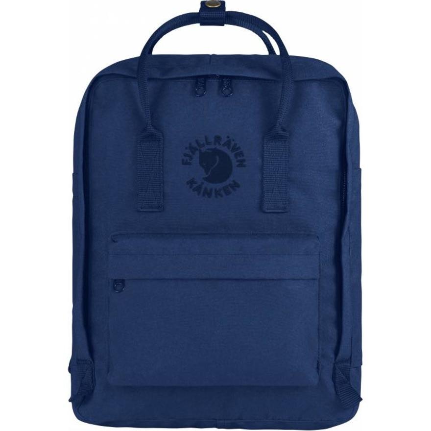 【セール実施中】【送料無料】Re-Kanken BAG 23548-558