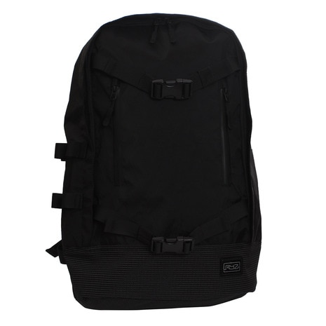 MOBILITY BACKPACK 921R8SL6676 X-PAC
