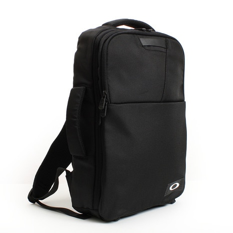 DIGITAL BACKPACK S 921073JP-01K