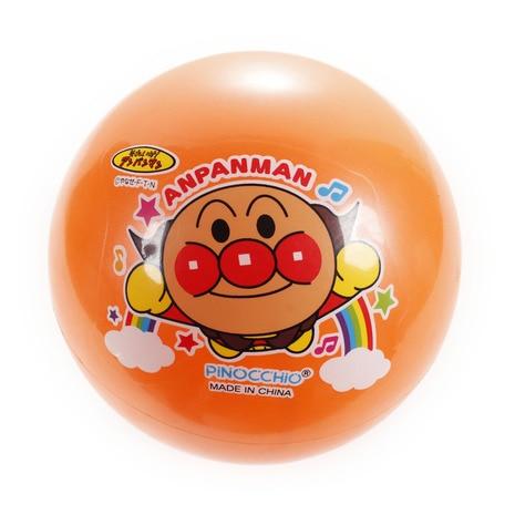 アンパンマン 8号ボール