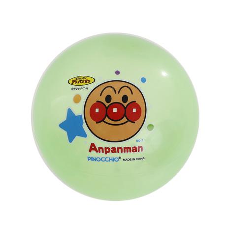 アンパンマン 7号ボール
