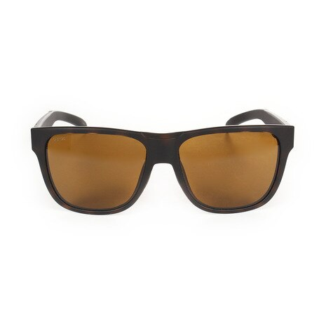 LOWDOWN MATTE TORTOISE Polar Brown 20439049-LD.MT.PB