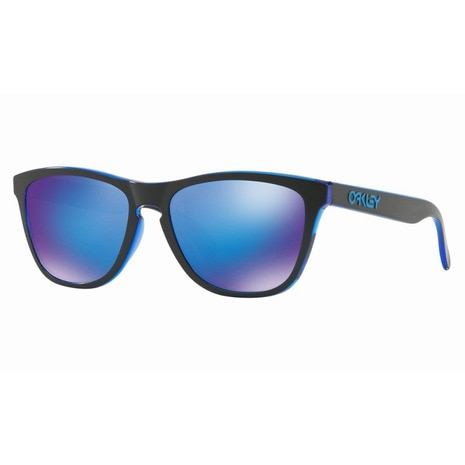 FROGSKINS ECLIPSE COLLECTION ASIA FIT OO9245-4854