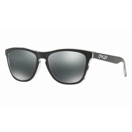 FROGSKINS ECLIPSE COLLECTION ASIA FIT OO9245-4954