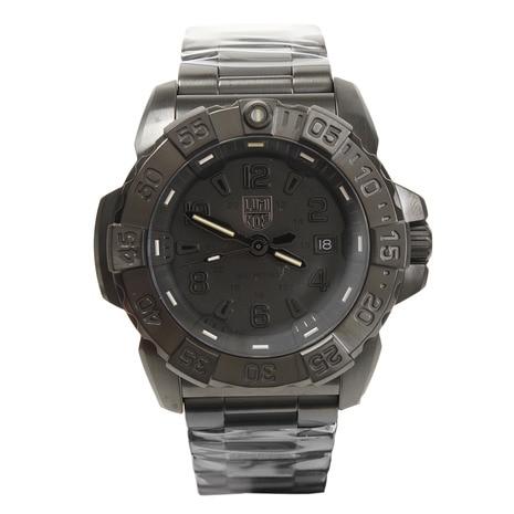 <ゼビオ> 腕時計 3252 BO(ランニング・ジョギング 腕時計)画像