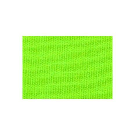 005-731529 ニューハレAKTカラー5cm×5m フレッシュグリーン