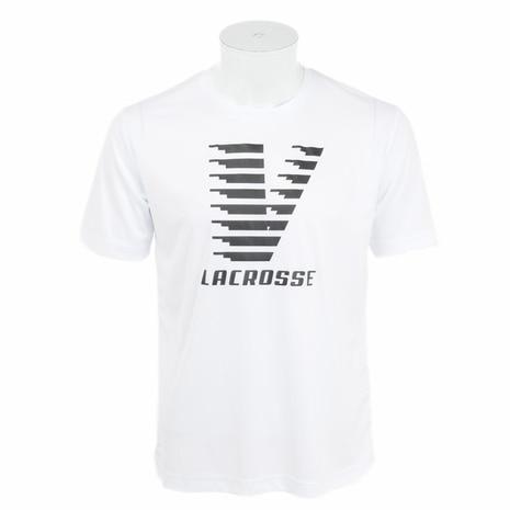 VASALLO バサロ VSTR-VTT-001 ビクトリートレーニングティーシャツ