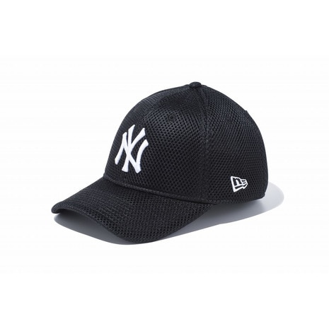 39THIRTY スペーサーメッシュキャップ ニューヨーク・ヤンキース 11557620