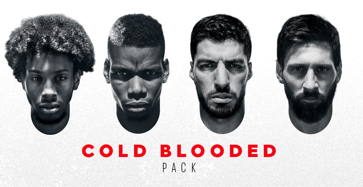cold_blooded PACK