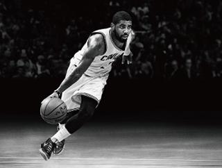 ナイキバスケットボールアイテム...